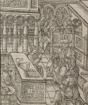 4 figura commissionis testium