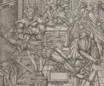 5 torturae gallicae ordinatiae