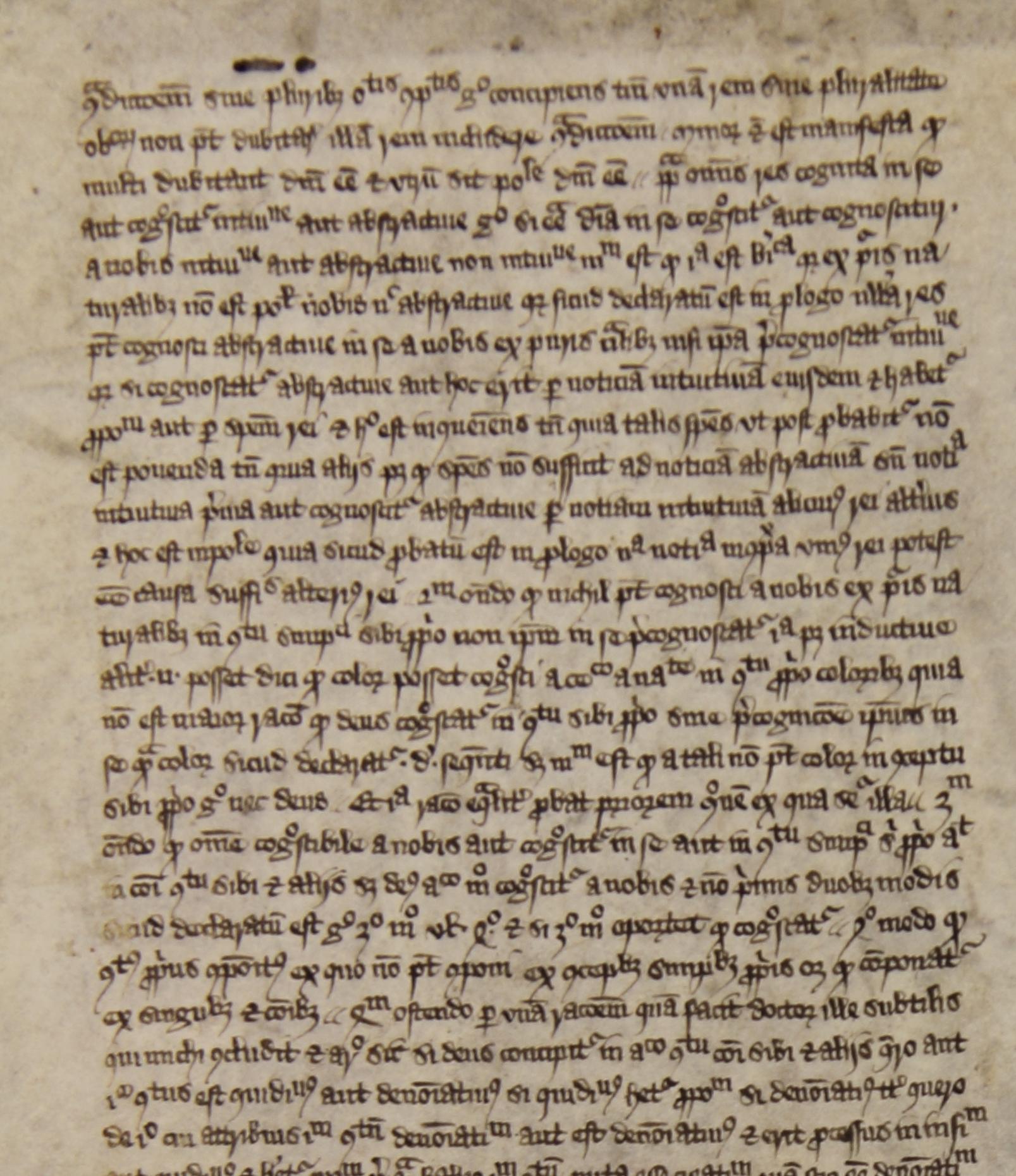 Historia Novella William Of Malmesbury F Cropped
