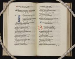 Horace Opera 1501.jpg