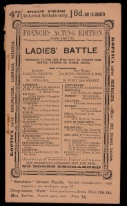 Robertson-Ladies Battle-001